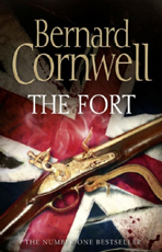 The Fort UK